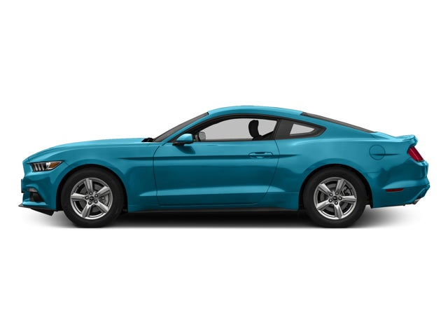koons ford silver spring new vehicles 2017 ford mustang eco prem. Cars Review. Best American Auto & Cars Review
