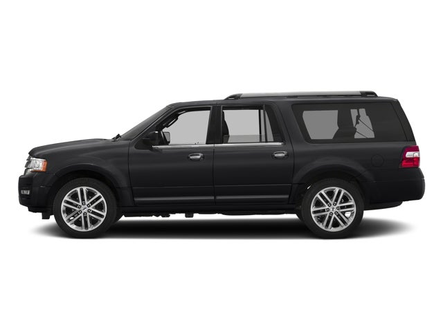 koons ford silver spring new vehicles 2017 ford expedition el limited. Cars Review. Best American Auto & Cars Review