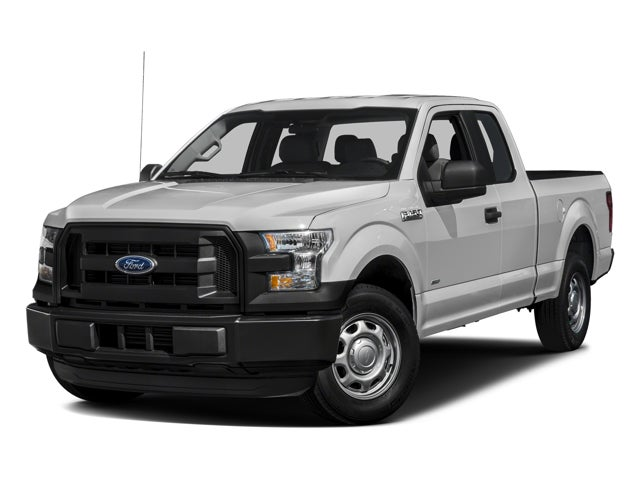 koons ford silver spring used vehicles 2016 ford f 150 xl. Cars Review. Best American Auto & Cars Review