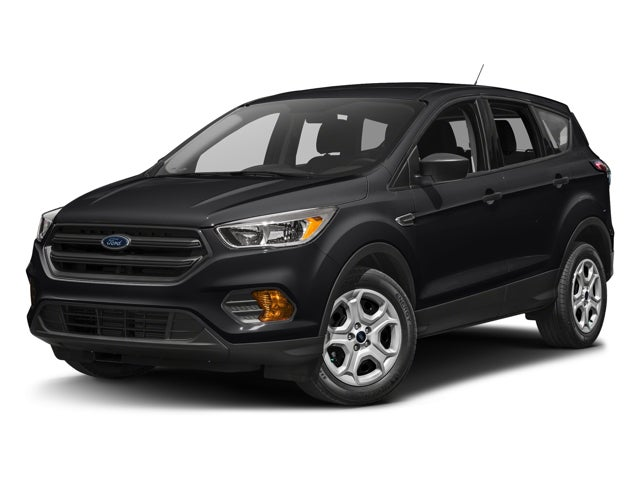 koons ford silver spring used vehicles 2017 ford escape s. Cars Review. Best American Auto & Cars Review