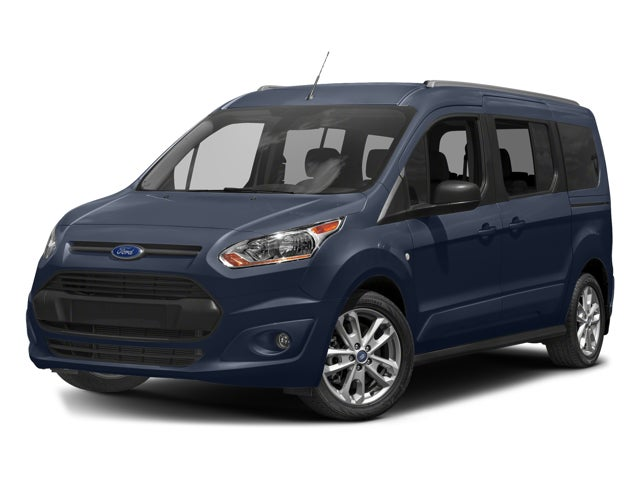 koons ford silver spring new vehicles 2017 ford transit connect wagon. Cars Review. Best American Auto & Cars Review