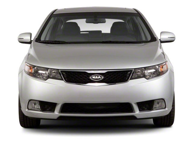 koons ford silver spring used vehicles 2013 kia forte 5 door ex. Cars Review. Best American Auto & Cars Review