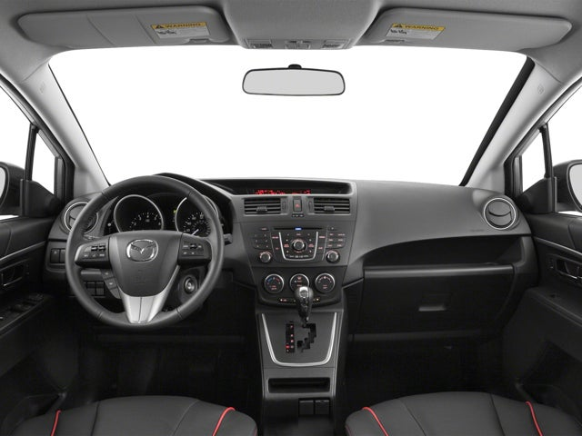 koons ford silver spring used vehicles 2015 mazda mazda5 touring. Cars Review. Best American Auto & Cars Review