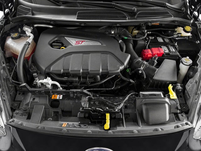 koons ford silver spring new vehicles 2017 ford fiesta st. Cars Review. Best American Auto & Cars Review