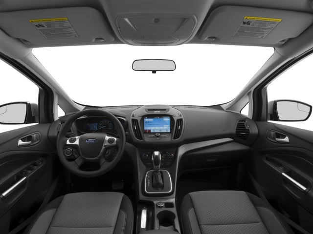 koons ford silver spring new vehicles 2017 ford c max hybrid se. Cars Review. Best American Auto & Cars Review