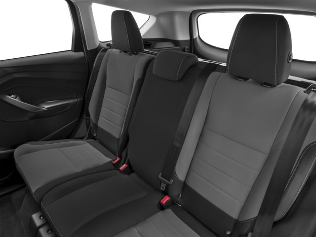 koons ford silver spring new vehicles 2017 ford escape se. Cars Review. Best American Auto & Cars Review