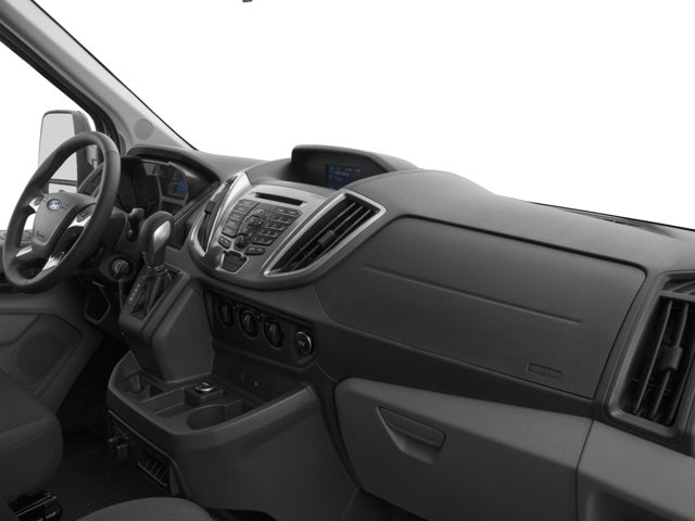 koons ford silver spring new vehicles 2017 ford transit wagon 350 mr. Cars Review. Best American Auto & Cars Review