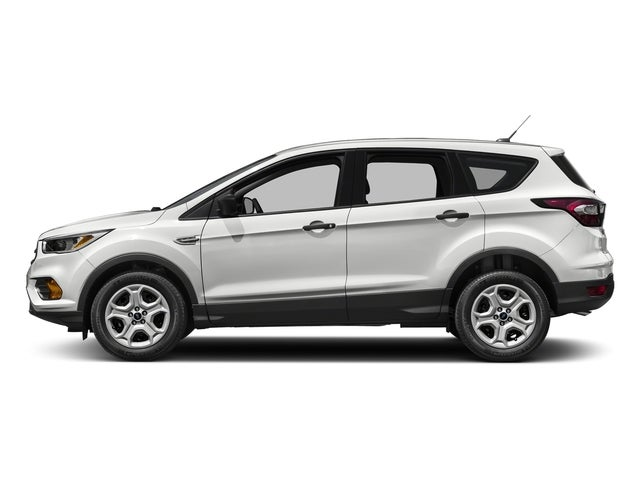 Koons Silver Spring >> 2018 Ford Escape SEL Silver Spring MD | Bethesda Rockville Germantown Maryland 1FMCU9HD3JUA88903