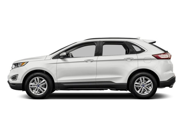 Ford Edge Se In Silver Spring Md Koons Ford Silver Spring