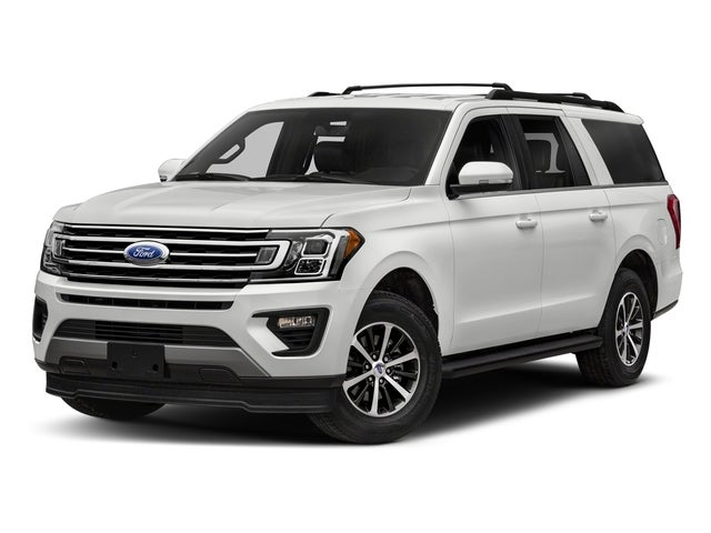 Ford Expedition Max Limited In Silver Spring Md Koons Ford Silver Spring