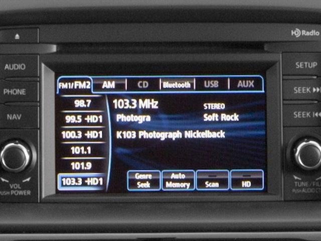 2015 Mazda Cx5 Grand Touring Silver Spring Md Bethesda Rockville Rhkoonssilverspringford: Mazda Cx 5 Xm Radio At Gmaili.net